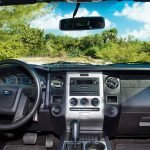 expedition-dash-1024x731
