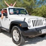 jeep-2-door-beach-1024x731