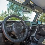 jeep-2-door-dash-1024x731