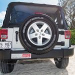jeep-2-door-rear-door-1024x731