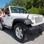 jeep-2-door-side-1024x731