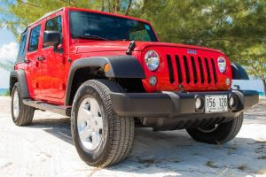 jeep-front-1024x731