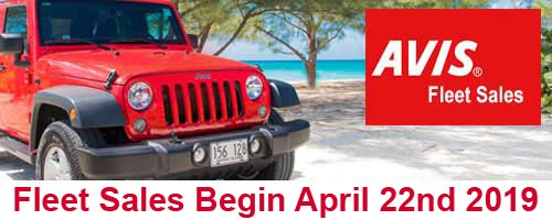 avis-cayman-fleet-sales
